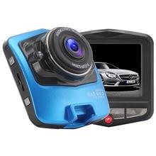 2018 Новый Mini Видеорегистраторы для автомобилей GT300 Камера видеокамера 1080 P Full HD видеорегистраторы парковка Регистраторы Ночное видение g-сенсор регистраторы