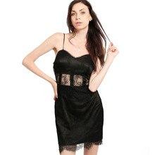 429707430787 Compra black sexy transparent dress y disfruta del envío gratuito en ...