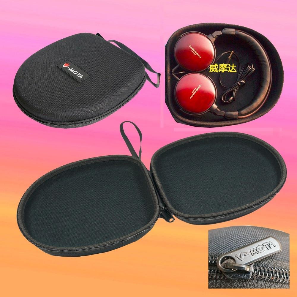 V-MOTA PXB Навушники для носіїв для - Портативні аудіо та відео - фото 1