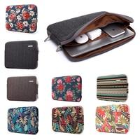 Laptop Bag Cover Notebook Sleeve Case For Macbook Lenovo 11 12 13 14 15 6 Inch