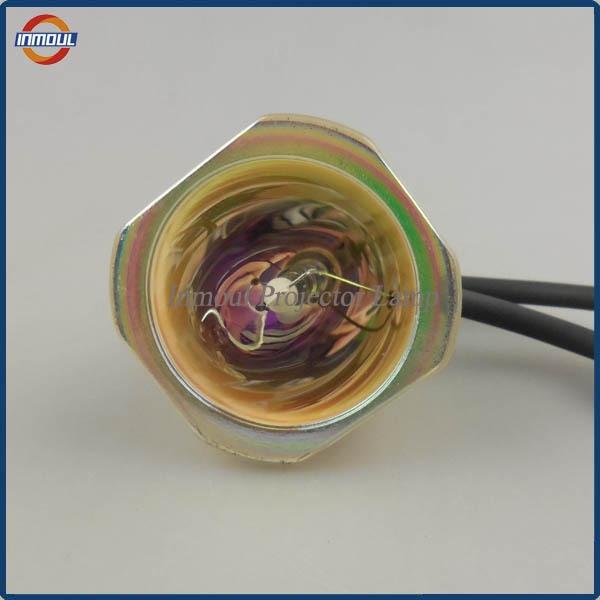 Original Lamp Bulb VLT-HC900LP for MITSUBISHI HD4000 / LVP-HC900 / HC900U / HC900 Projectors