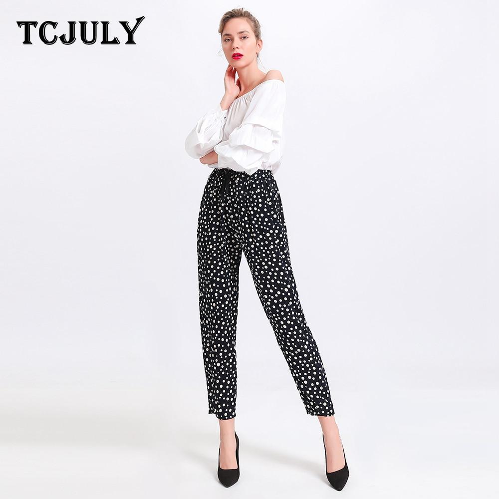 a90dceec3fae קנו מכנסיים לנשים