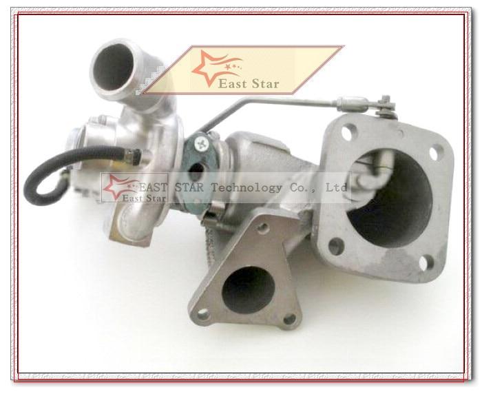 TD03L 49131 05312 49131 05310 6C1Q6K682CD 6C1Q6K682CE 1567327 Turbo Turbocharger For Ford Transit VI 06  Puma Duratorq 2.2L TDCI turbocharger rebuild turbocharger electric turbocharger price -