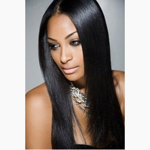 Free shipping 100gpc 12 18inches indian remy yaki straight human free shipping 100gpc 12 18inches indian remy yaki straight human hair weft pmusecretfo Choice Image
