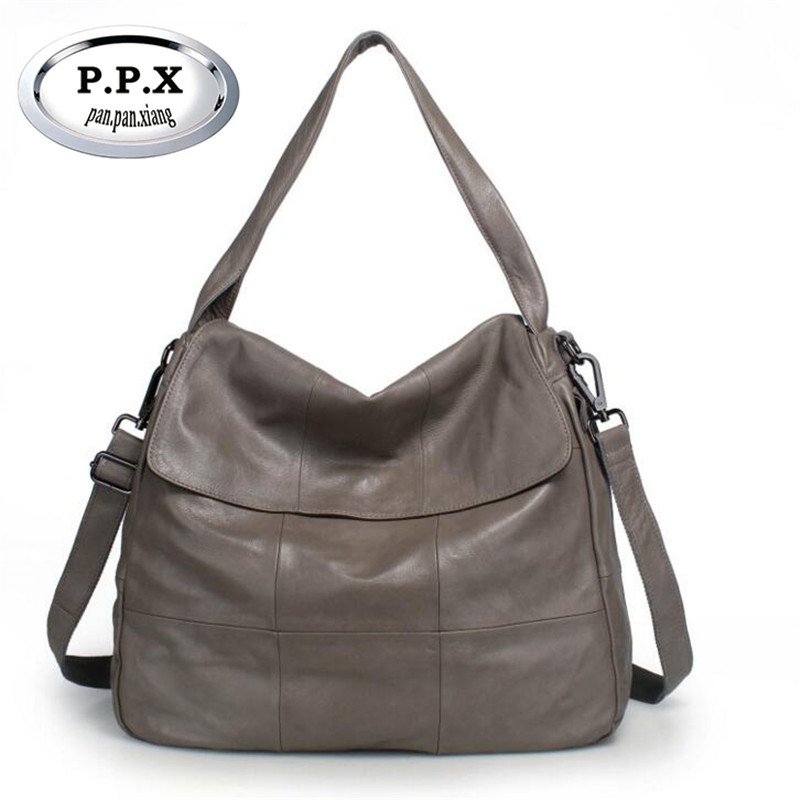 Здесь продается  2017 Cow Leather Multi-function Handbag Simple Large-capacity Clutches Women New Fashion Shoulder Bag Casual Travel Bag L140  Камера и Сумки