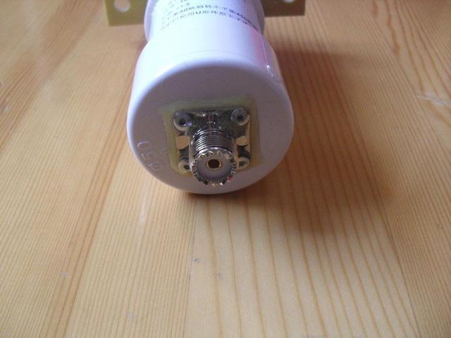 19 발룬 1000w 단파 발룬 NOX-150 마그네틱 SSB CW LSB USB AM FM 햄 롱 와이어 HF 안테나 발룬