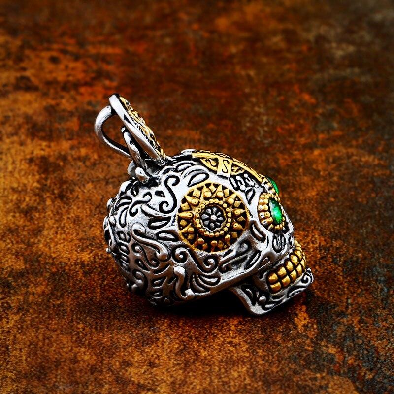 8MM Blue South Sea Shell Pearl necklace earrings set AAA Grade j01