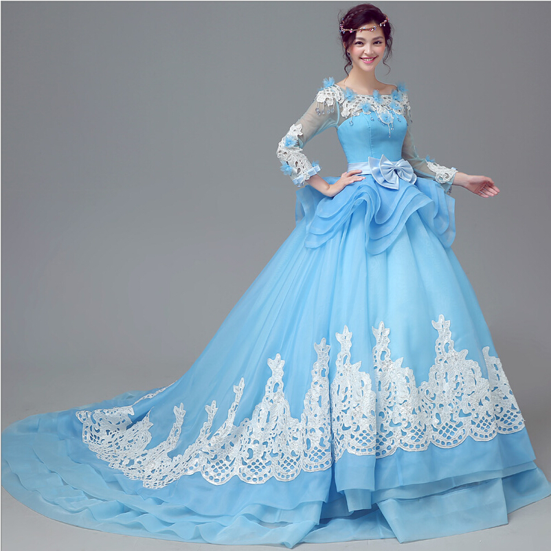 Funky Prom Dresses Promotion-Shop for Promotional Funky Prom ...