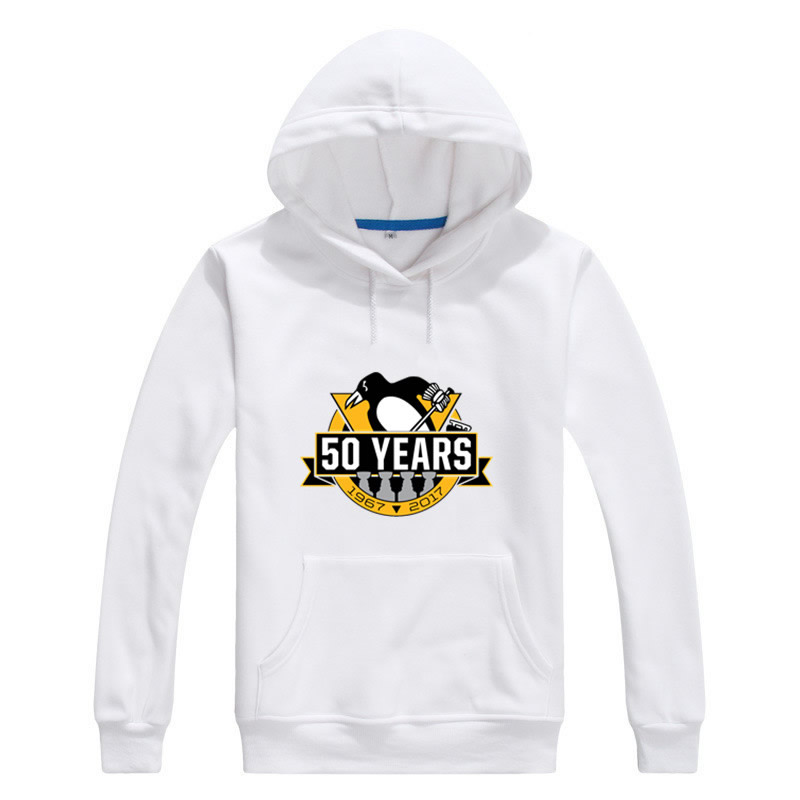 Popular Custom Champion Hoodies-Buy Cheap Custom Champion Hoodies ...