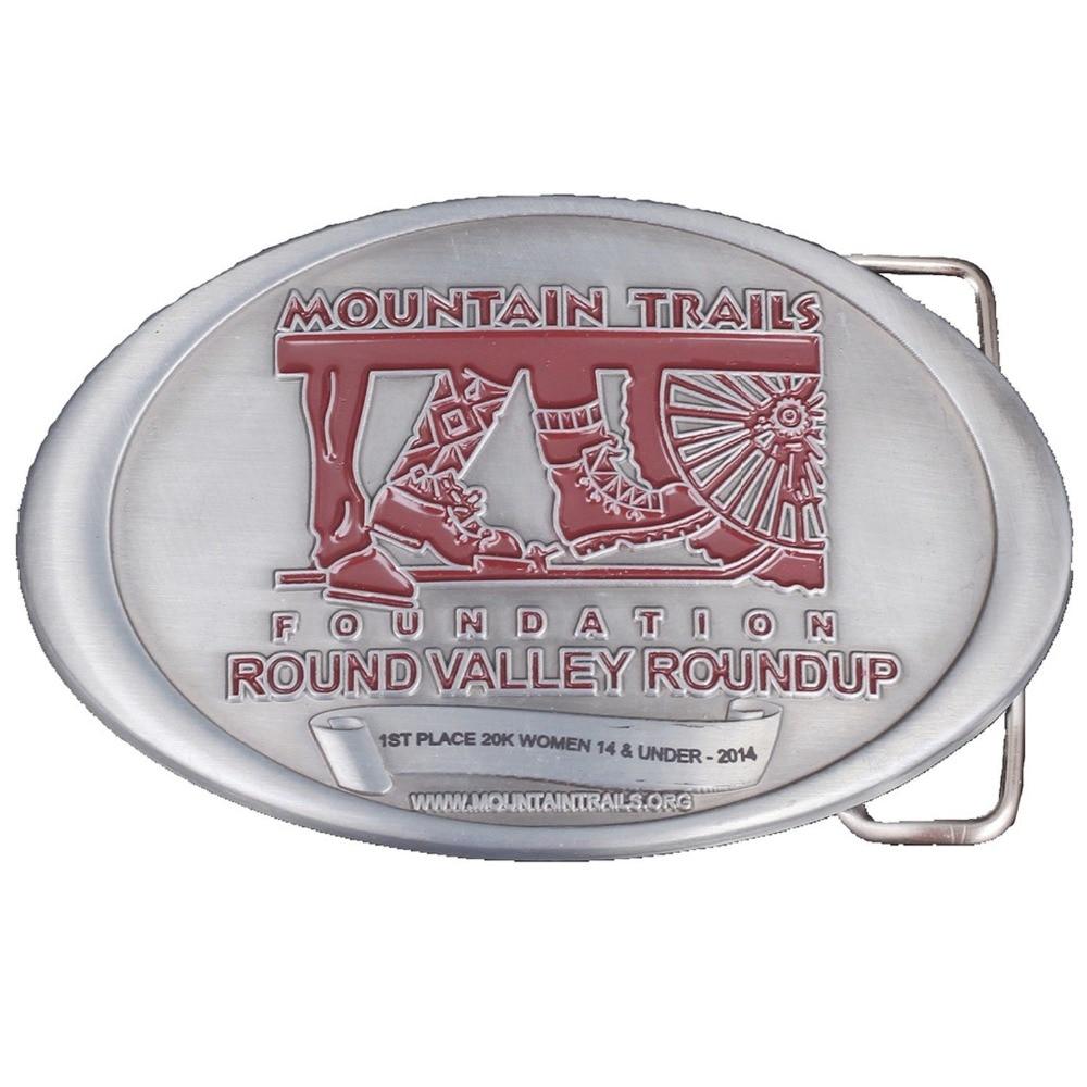 Customized-Made-in-Brass-Belt-Buckle (3)