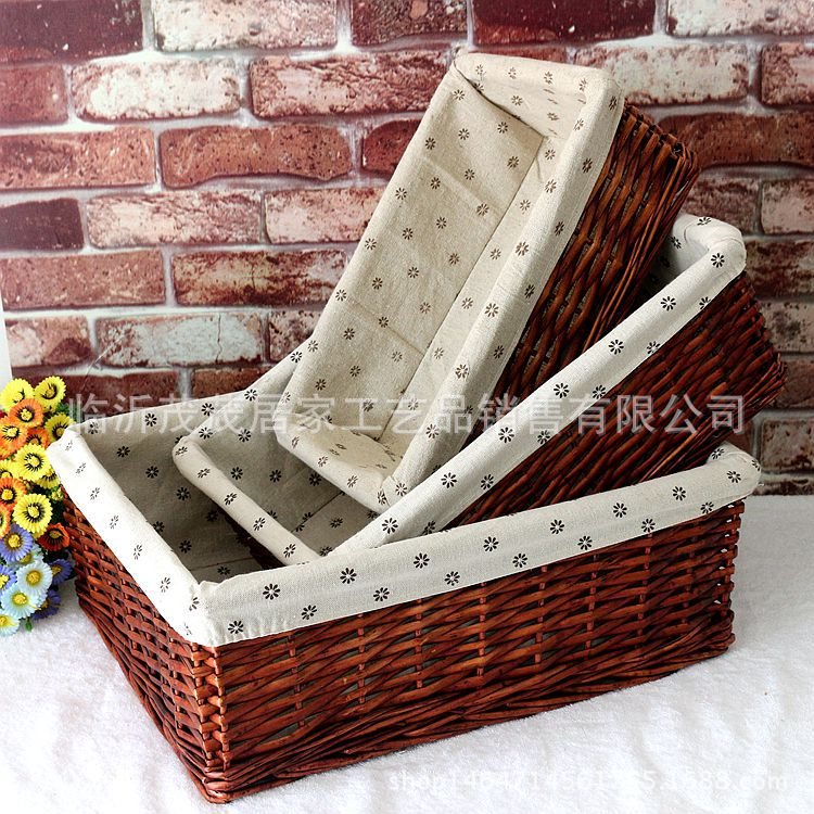 Popular Woods Willow Home Decor Buy Cheap Woods Willow Home Decor