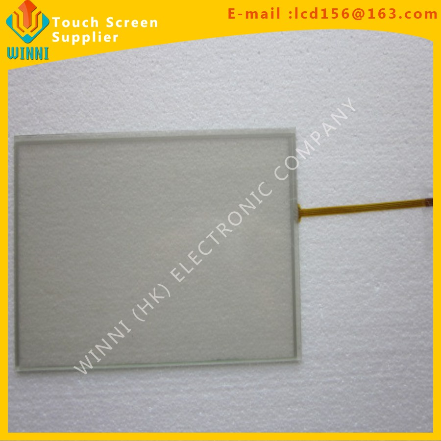 MT6100IV1WV touch panel