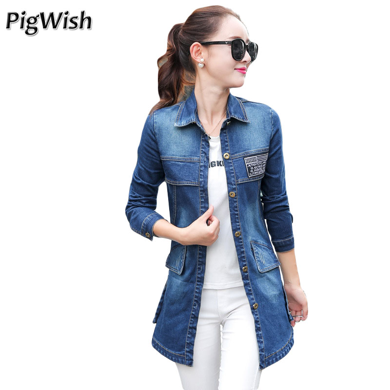 Online Get Cheap Denim Jackets with Patches -Aliexpress.com ...