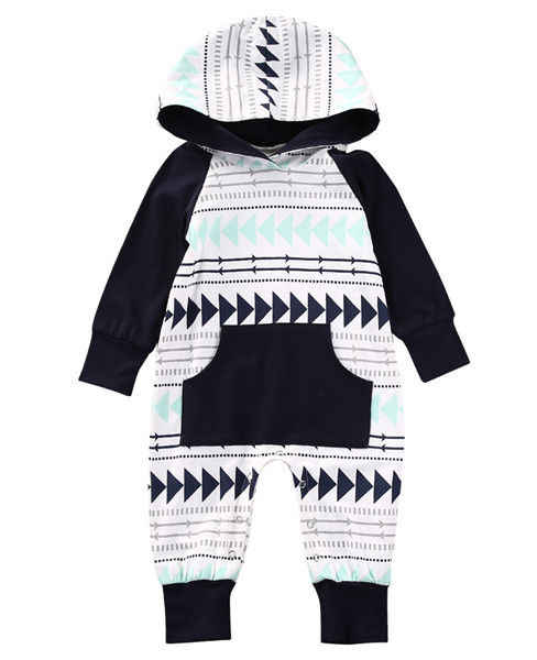 cf882284be7f Detail Feedback Questions about Newborn Baby Boys Infant Hooded ...