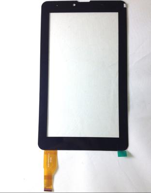 Novo 7 polegada tablet tela de toque capacitivo ZH1015-DBG-D88 frete grátis