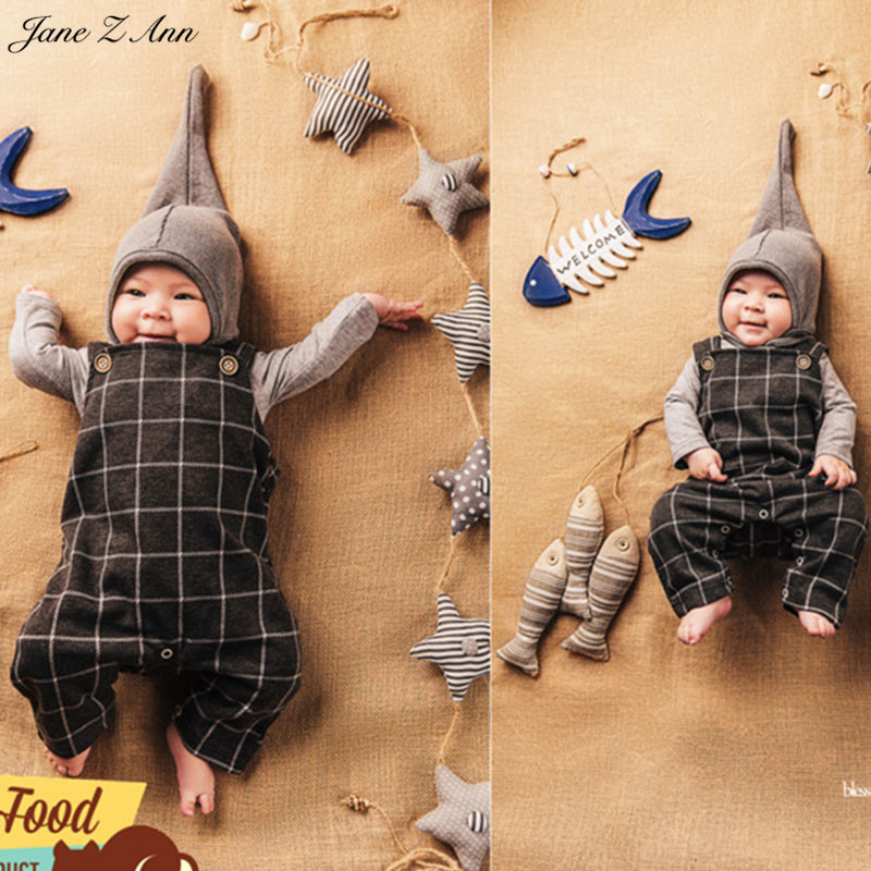 Jane Z Ann Baby Photography Props little fishes Theme Background Costume Clothes photo Accessories Infant Studio Shooting Props shengyongbao 300cm 200cm vinyl custom photography backdrops brick wall theme photo studio props photography background brw 12