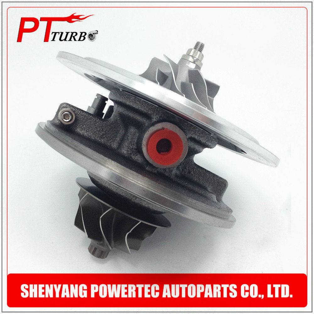 GT2052V turbo cartridge turbo chra 454135-0001 454135-0002 for audi a4 a6 a8 vw passat B5 skoda superb I 2.5TDI 110kw AFB AKN