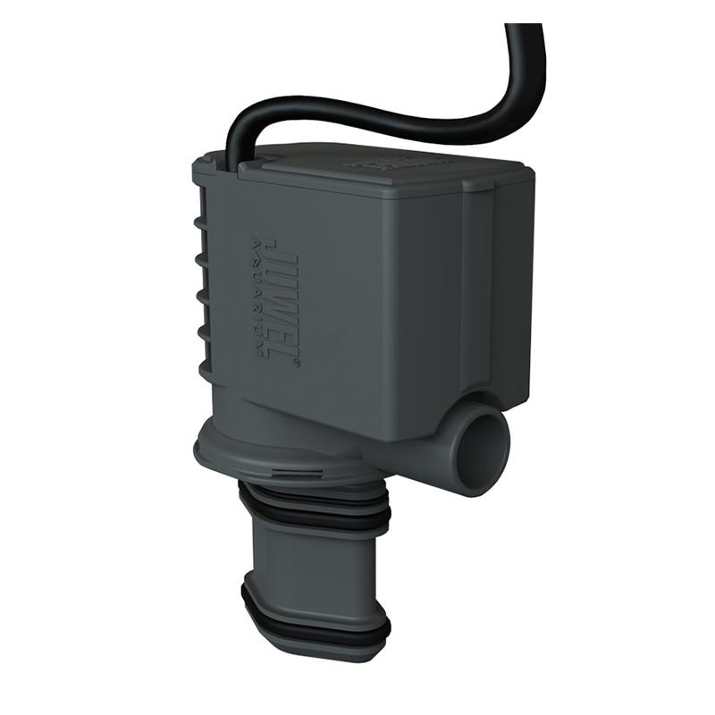 Duitsland JUWEL originele waterpomp Dompelpompen mute motor zuurstof pomp Kleine grootte en high power 4.4 W/7 W /8 W/21 W-in Waterpompen van Huis & Tuin op  Groep 1