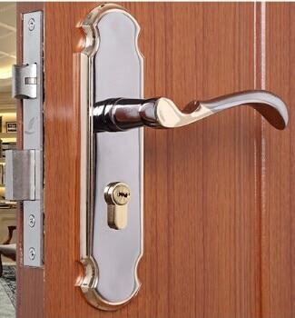 line Shop Hight Quality House Ornamentation Luxury Interior Door