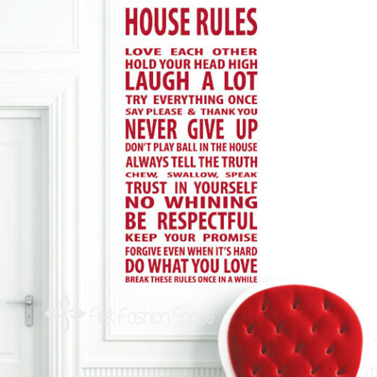 Live Love Laugh Quotes Inspiration New 2015 Live Love Laugh House Art Wall Inspirational Quotes And