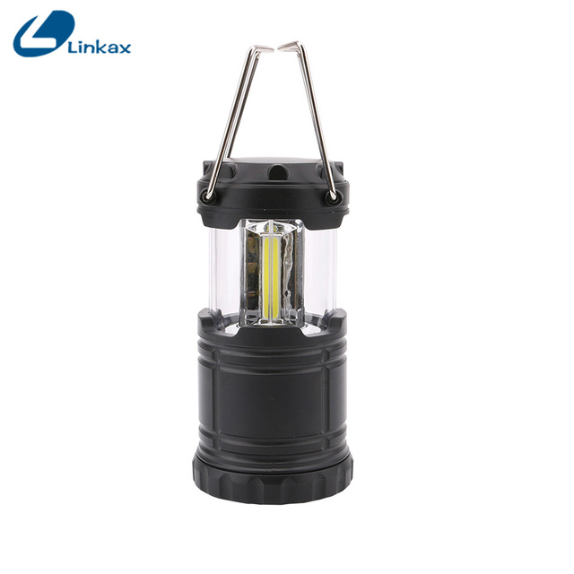 lantern style outdoor lights rustic classic style leds rechargeable hand lamp collapsible camping lantern tent lights for outdoor lighting hiking battery