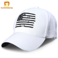 Cymenwang Wholesale Brand Spring Cotton Baseball Cap Snapback Hat Summer Hip Hop Fitted Hats Gorras 5