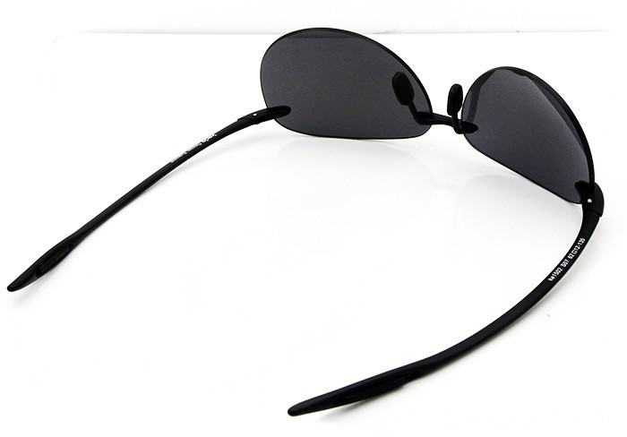Bicycle Outdoor Sports Sun Glasses (4)