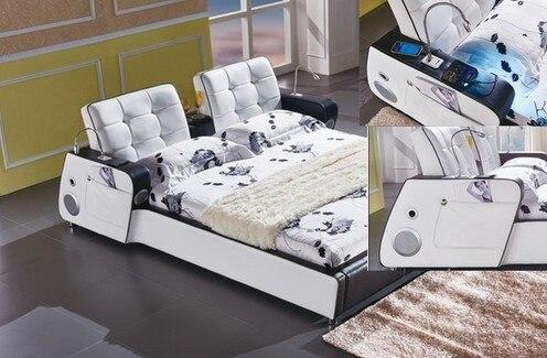 achetez en gros chambre en bois clair meubles en ligne à des ... - My Design Meuble
