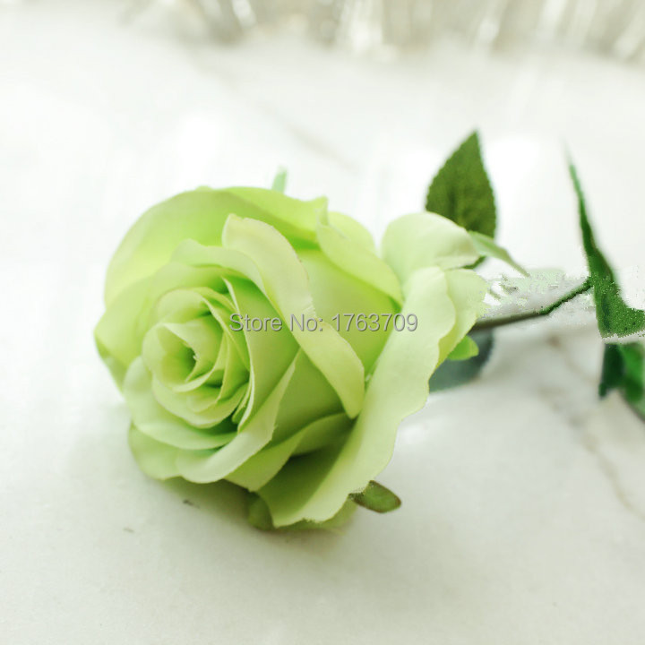 wholesale artificial flowers wooden roses for wedding, party, home, Ideas