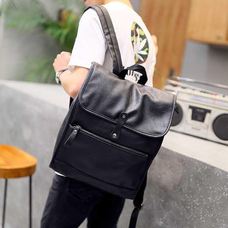 Tidog Новый Япония и Южная Корея рюкзак для студентов рюкзак