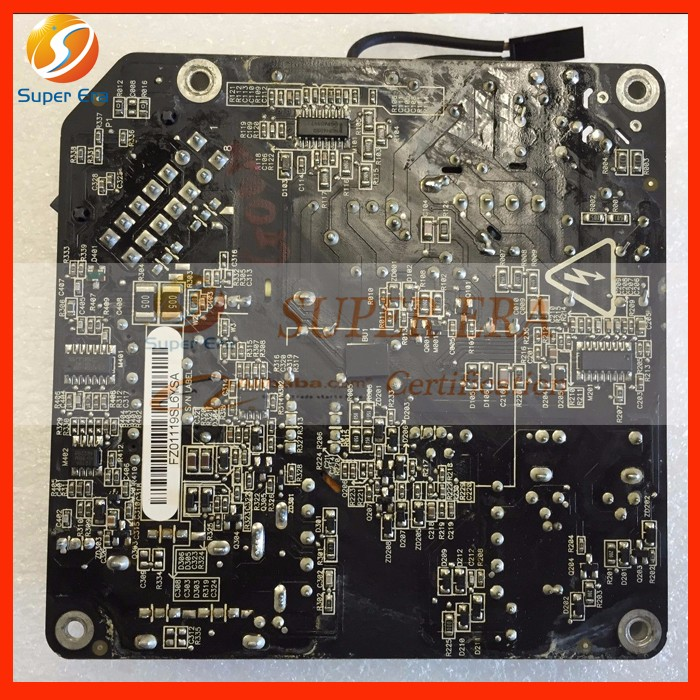 A1311 power supply 211