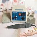 SAEYANG Marathon мини-микромотор Dremel полировальный полировщик для Нефритовой лаборатории Ювелирное Украшение хобби Маникюр Педикюр дизайн ногтей