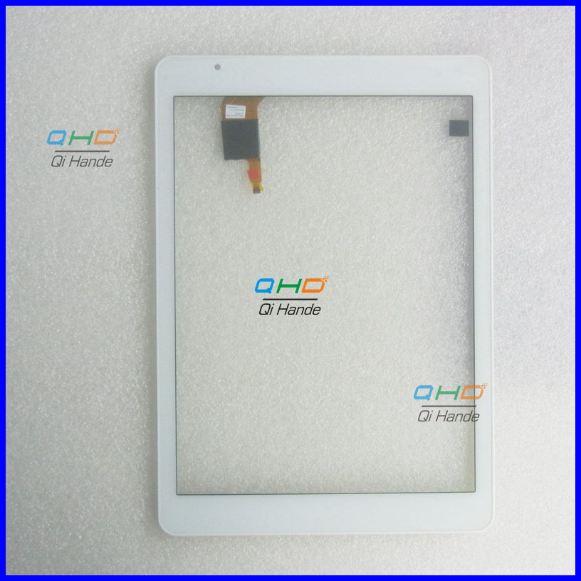 1Pcs/Lot free shipping 097179C-Q-00 9.7'' INCH touch screen Panel Digitizer Sensor Replacement Parts Free Shipping 10pcs lot free shipping njg070063aglf v2 touch screen