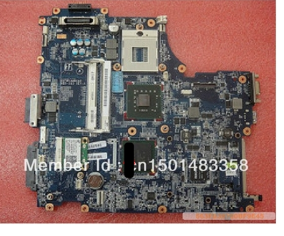 MBX-193 connect with printer motherboard tested by system lap  connect board plated f cable to tv cable convertor plug