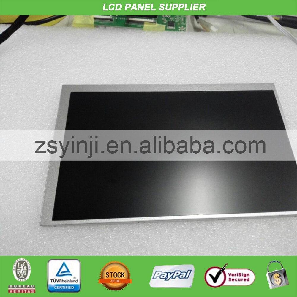 7,0 ''сенсорный экран оригинальный ЖК дисплей PT070 10F T1S PT070 1BF T1S