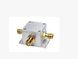 [BELLA] Mini-Circuits ZESC-2-11+ 10-2000MHz Two SMA Power Divider