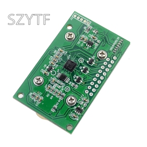 Image 2 - Infrared carbon dioxide sensor module CO2 MH Z14A serial port PWM analog output 0 5000ppm spot