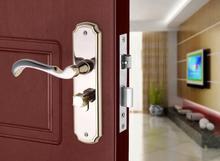 Супер Quality Hotel Home Office Дверные Замки, атриум Двери Замки, Кодовый Замок