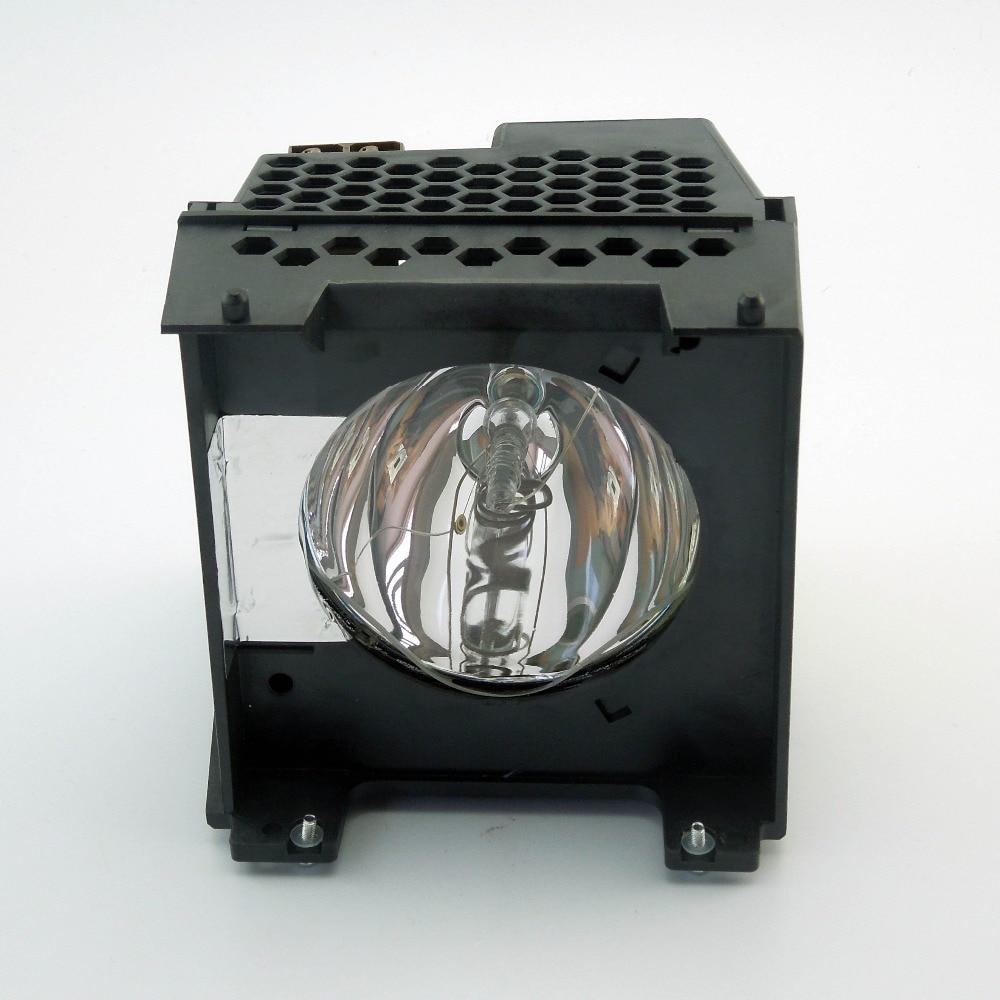 Popular Toshiba 65hm167 Lamp-Buy Cheap Toshiba 65hm167 Lamp lots ...