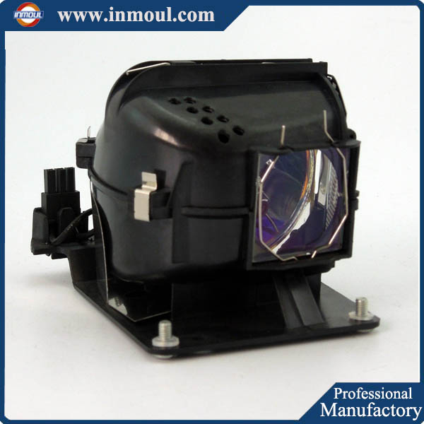 Original Projector Lamp Module SP-LAMP-033 for INFOCUS IN10 / M6 Projectors awo projector lamp sp lamp 005 compatible module for infocus lp240 proxima dp2000s ask c40 150 day warranty