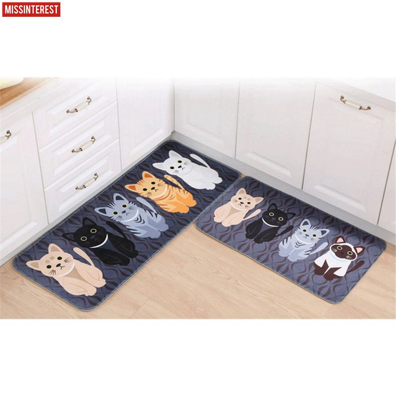 popular bamboo kitchen floor mats-buy cheap bamboo kitchen floor