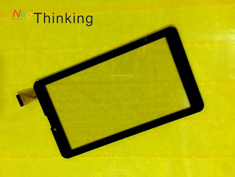 NeoThinking For Prestigio MultiPad Wize 3147 3G PMT3147 / For Prestigio MultiPad Wize 3237 3G PMT3237  Touch Screen capacitive prestigio multipad wize 3408
