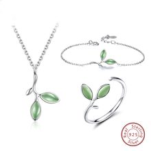 ORSA JEWELS 925 Sterling Silver Women (China)