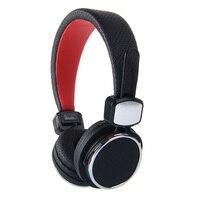 3.5 미리메터 잭 스테레오 헤드 밴드 헤드셋 이어폰 마이크 1.2 메터