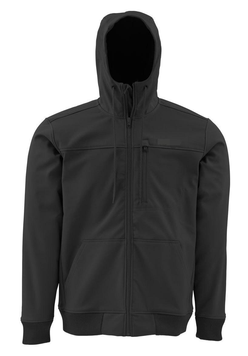 2018 Si s Men Fishing Jackets Hoody Softshell UPF50 Waterproof Winter Sports Hiking Jackets USA Size