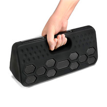 Get more info on the Powerful Tws Portable Outdoor Bluetooth Speaker Water Proof Boombox Musical Column 40W Audio Box Powerbank Portable Sound Bomb