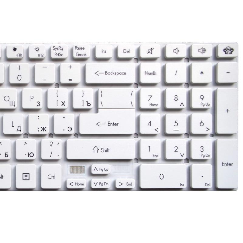 German Packard Bell Keyboard KB.I100G.069