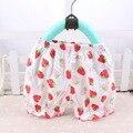 Детские летние шорты новорожденный хлопчатобумажное белье шорты 0-24месяцев детские брюки gril короткий младенческой детские малыш девушки короткие брюк