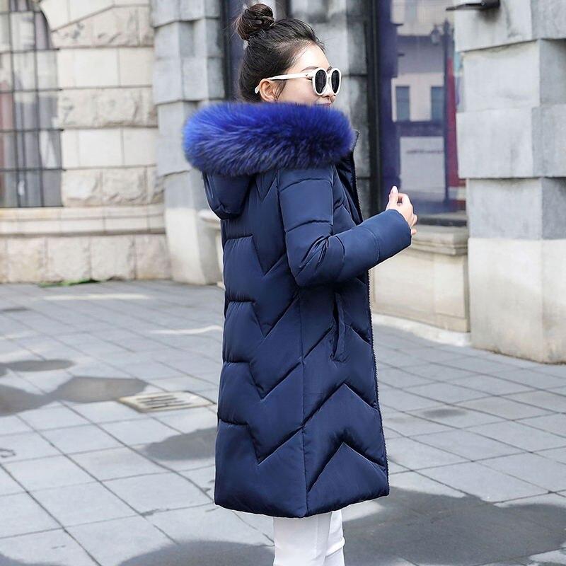 994_看图王
