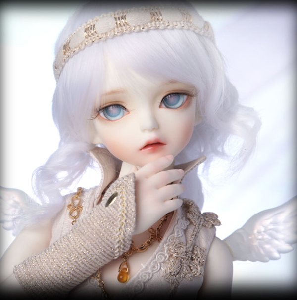 1/4 scale BJD lovely kid cute BJD/SD human body Shale Adamelli Resin figure doll DIY Model Toys.Not included Clothes,shoes,wig 1 4 scale bjd lovely kid cute bjd sd human body teschen
